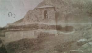 Escuela-Campanario1930